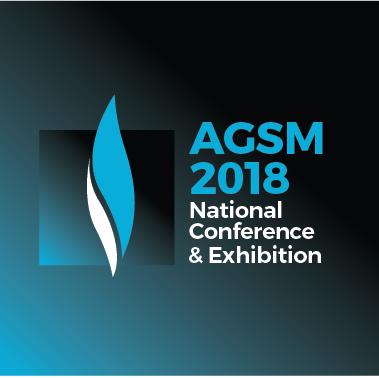 AGSM-Programme-April-2018-01